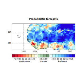 Probabilistic_fcst_nmme_precip_MayIc&CHIRPS_JJA