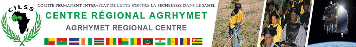 Programme régional de résilience à l'insécurité alimentaire et nutritionnelle au Sahel (P2RS)