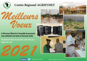 carte voeux2021_vff